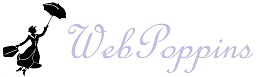 WebPoppins